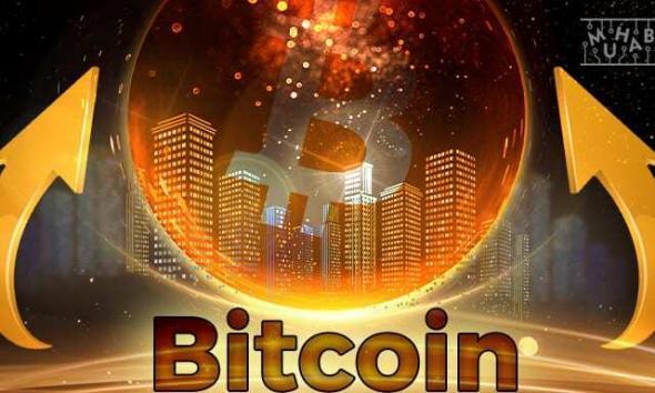 2017'de Bitcoin Fiyatı Hangi Borsada Kaçı Gördü?