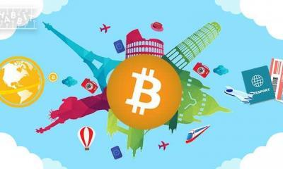 bitcoin pasaport