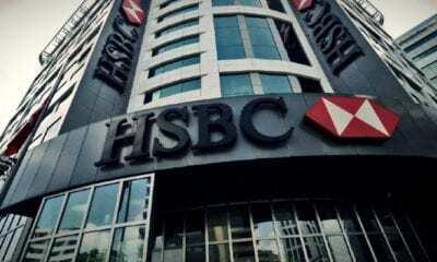 HSBC Bangladeş, İthalat İşlemlerinde Blockchain Kullanıyor!