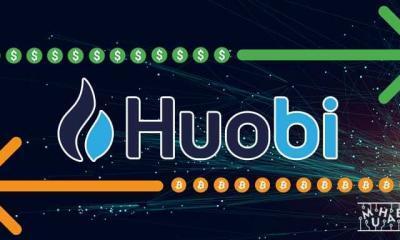 Huobi Global, Malezya'da Kripto Borsası Başlattı!