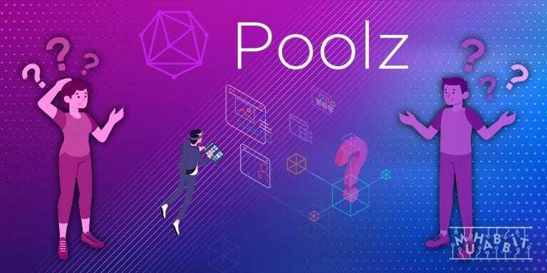 poolz