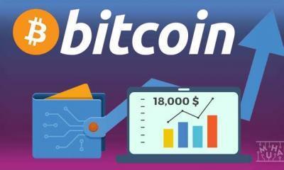 yeni bitcoin