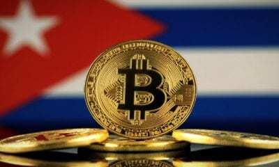Küba'da Bitcoin Aramaları Artış Gösteriyor!