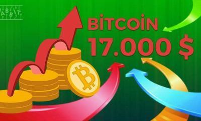Bitcoin'in Yükselişi