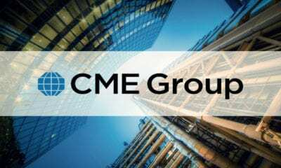 CME, Dünyanın En Büyük Vadeli İşlemler Piyasası Oldu!