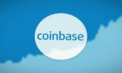Coinbase, Kullanıcılarını AWS Sorunları Konusunda Uyarıyor!