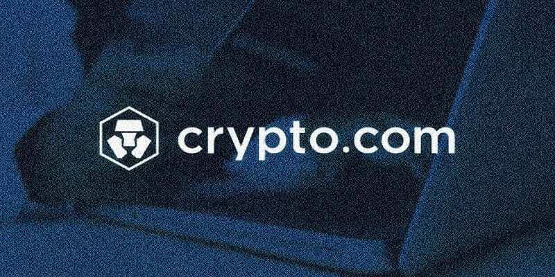 Crypto.com, Malta'dan Düzenleyici Onayını Kaptı!