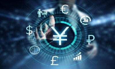 Dijital Yen, Kripto Pazarını Daha Canlı Hale Getirebilir!