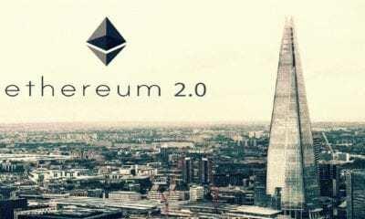 Ethereum 2.0 1 Aralık'a Yetişecek Mi? Polymarket Hayır Diyor!