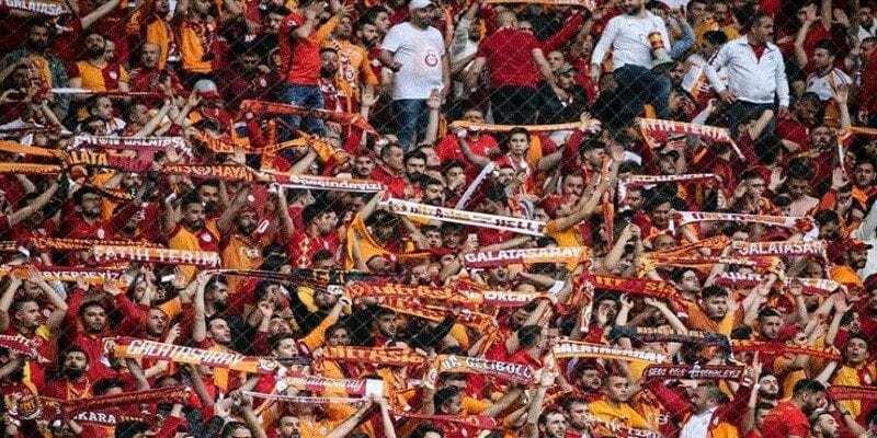 Galatasaray'ın Taraftar Tokeni GAL Paribu'da Listeleniyor!