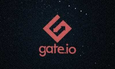 Gate Conflux Network'ü Listeliyor!