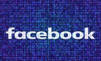 Facebook Bitcoin ile Alakalı İçerikleri Yasaklıyor!