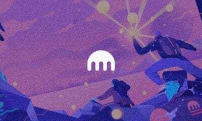 Kraken Ethereum Classic Yatırma İşlemlerini Durdurdu! Yüzde 51 Saldırısı Mı Güncelleme Mi?