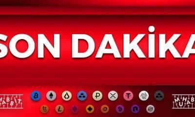 SON DAKİKA! Türkiye Dijital Para Çıkartıyor!
