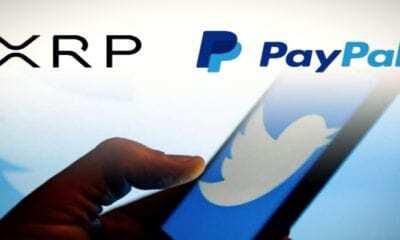Ripple, PayPal ve Twitter Adil Seçim Koalisyonuna Katıldı!