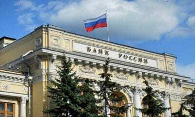 Rusya Merkez Bankası Ruble Endeksli Stablecoin İstemiyor!
