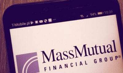 ABD'li Dev Sigorta Şirketi Massachusetts Mutual Life Insurance 100 Milyon $'lık Bitcoin Aldı!