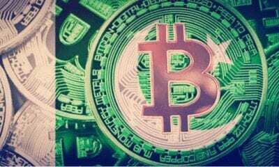 Pakistan, Kripto Paraları Yasallaştırmak İstiyor!
