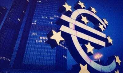 Avrupa Merkez Bankası Yöneticisi: Dijital Euro'nun Kaderi 2021 Yılında Belli Olacak!