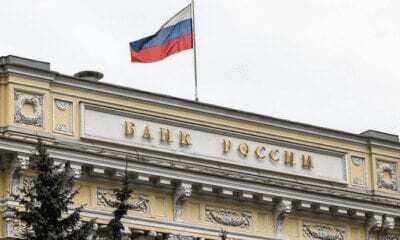 Rusya Merkez Bankası Başkanı: Dijital Ruble, Banka Kârlarını Azaltacak!