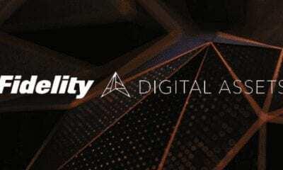 Fidelity Digital: Bitcoin Nakit Krediler İçin Teminat Olarak Gösterilebilecek!