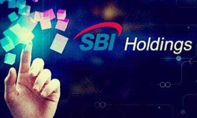 Japon Devi SBI ve İsviçre Borsası SIX, Singapur'da Kripto Para Platformu Başlatacak!