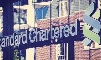 Bankacılık Devi Standard Chartered, Kripto Para Saklama Hizmeti Zodia Custody'i Başlatıyor!