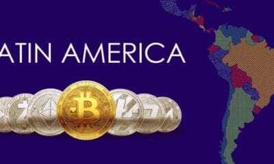 Latin Amerika'daki Yüksek Enflasyon, Kripto Paralara İlgiyi Artırdı!