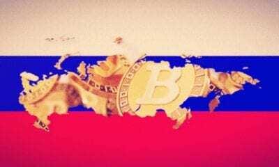 Kripto Para Şirketleri Rusya'nın  Vergi Düzenlemelerini Yumuşatmasını İstiyor!