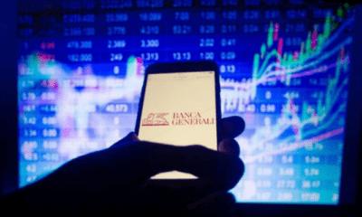 Dev İtalyan Bankası Banca Generali 2021 Yılında Kripto Para Hizmetlerini Başlatıyor!