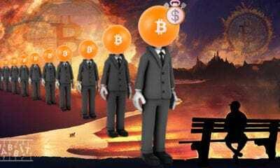 Bitcoin'de Transfer Ücretleri 1 Haftada 4 Katına Çıktı!