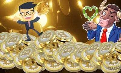 2021 Yılı Kripto Para Alımlarının Yüzde 97'si Bitcoin!