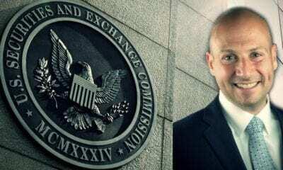 Elad Roisman Kimdir? SEC Başkanlığı Onaylandı Mı?