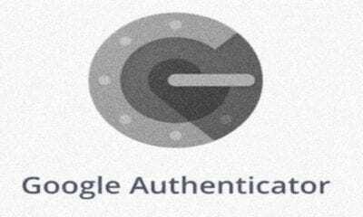 Google Authenticator Yeni Özelliğini Duyurdu! 2FA'ler Transfer Edilebilecek!