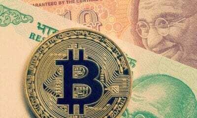 Hindistan, Bitcoin Vergilendirmesi Getiriyor!