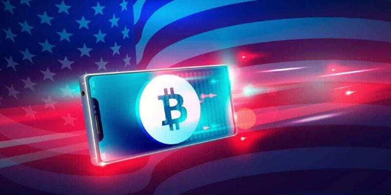 ABD OCC Başkanı'ndan Bitcoin Hakkında Haber Var!