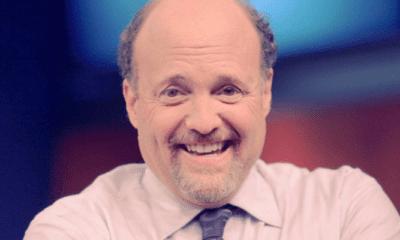 Amerikalı Ünlü Sunucu Jim Cramer Bitcoin Aldığını Açıkladı!
