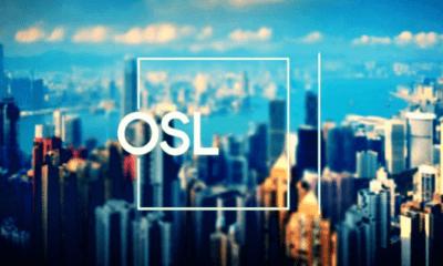 Fidelity Destekli Dijital Varlık Platformu OSL, Hong Kong Düzenleyici Kurum Onayını Aldı!