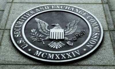 SEC, Wilshire Phoenix'in ETF Tasarısını Reddetti!