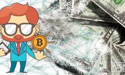 Bitcoin Yeniden 20000 $ Sınırında!