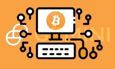 Ünlü Borsa, Bitcoin Geliştiricilerini Destekleme Furyasına Katılıyor!