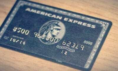 American Express Kripto Ticaret Platformuna Yatırım Yaptı!