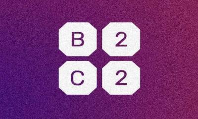 Piyasa Yapıcı B2C2 XRP İşlemlerini Durdurdu!