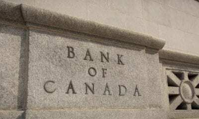 Kanada CBDC Hamlesini Beklenenden Önce Yapabilir!