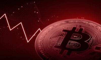 Grayscale Bitcoin Aldı, Bitcoin'in Fiyatı Düştü!