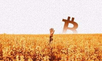 1.78 Milyon Bitcoin Madenci Cüzdanlarından Hiç Çıkmadı! 41 Milyar $ Kayıp Olabilir Mi?