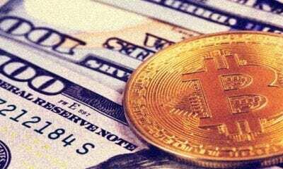 Bitcoin'in Piyasa Değeri 500 Milyar $!