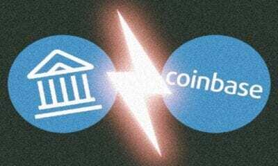 Coinbase'den 12,000 BTC Çıktı! Peki Nereye Gidiyor?