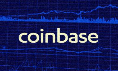 Coinbase IPO'su İçin Messari'den Tahmin Geldi! Tam 28 Milyar $!