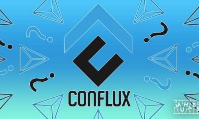Conflux DeFi İçin Razor Network İle Ortaklık Kurdu!